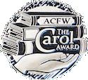 ACFW Carol Award