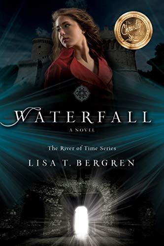 Waterfall (River of Time Book 1)